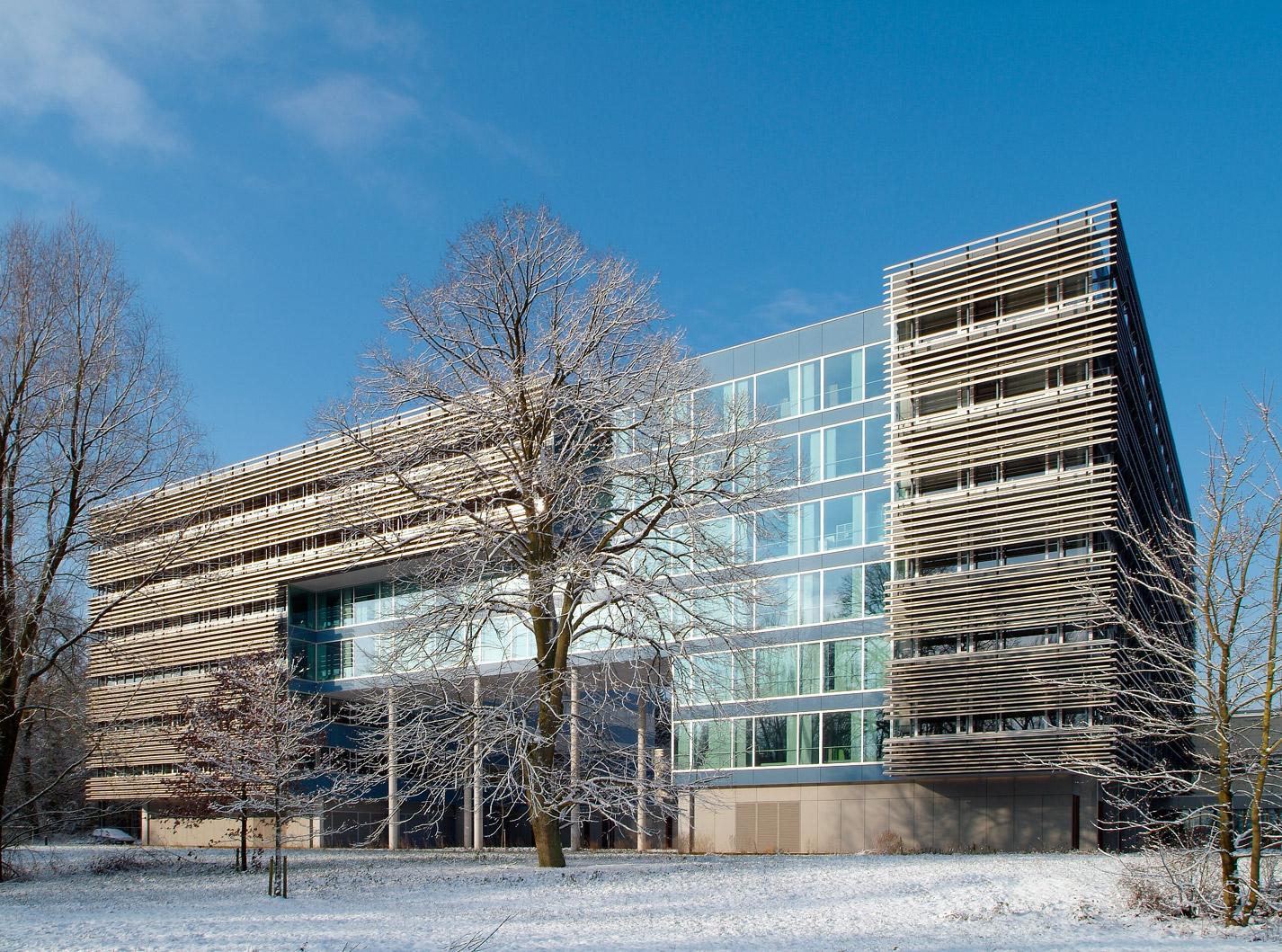 Belastingdienst Kantoor Rotterdam : Brieven belastingdienst vandaag