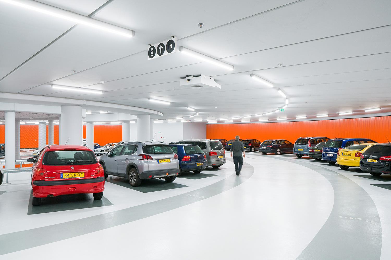 Honda Garage Utrecht : Honda amaze s mt petrol price gst rates features specs